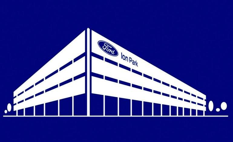 «فورد» تختار مدينة روميلوس لإنشاء مركز لتطوير بطاريات السيارات الكهربائية