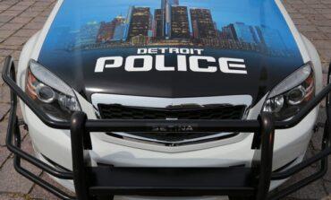 السجن 80 شهراً لشرطي سابق أدين بتلقي رشى من ورش لحدادة السيارات في ديترويت