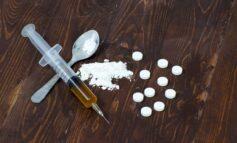 ارتفاع قياسي في وفيات المخدرات بالولايات المتحدة
