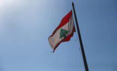 بعد اعتذار الحريري.. مهمة اختيار البديل تعيد لبنان إلى المربع صفر
