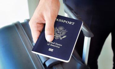الخارجية الأميركية: إصدار جواز السفر قد يستغرق 18 أسبوعاً