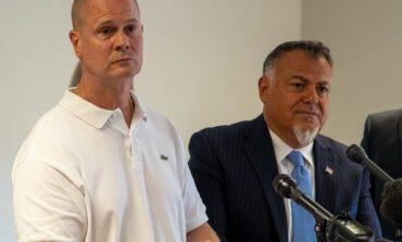 ريك ويرشي يقاضي ضباطاً من شرطة ديترويت و«أف بي آي» لتشغيله كمخبر وهو في سن الرابعة عشر