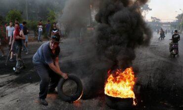 لبنان يدخل عصر الظلمات .. رفع الدعم تدريجياً عن المحروقات والمواد الأساسية