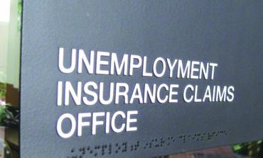 تحرك تشريعي للتحقيق في أداء وكالة تأمين البطالة في ميشيغن