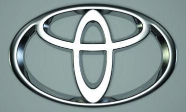 «تويوتا» الأفضل مبيعاً في العالم