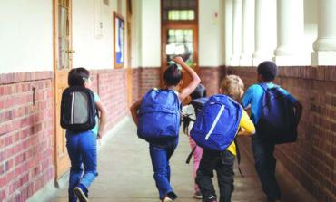 مساعٍ جمهورية لحظر «النظرية العرقية النقدية»  في مدارس ميشيغن