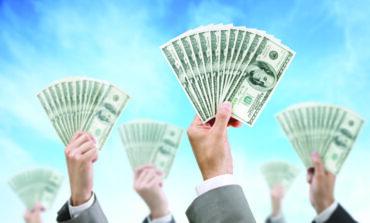 قراءة في الكشوفات المالية لحملات المرشحين في انتخابات ديربورن البلدية