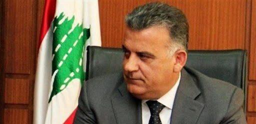 الاغتيال السياسي للواء عباس إبراهيم.. لمصلحة من؟