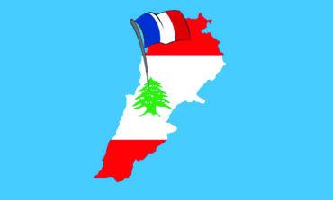 فرنسا تعمل على تدويل أزمة لبنان تحت عنوان الإنقاذ الاقتصادي
