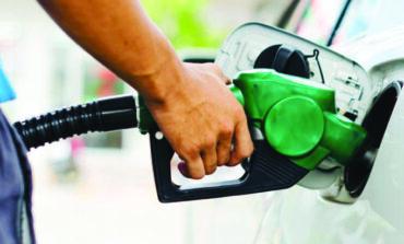 خبراء: أسعار البنزين في ميشيغن  ستواصل الصعود حتى نهاية الصيف