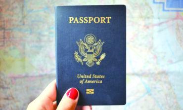 حقوق المثليين والمتحولين جنسياً  تصل إلى جواز السفر الأميركي