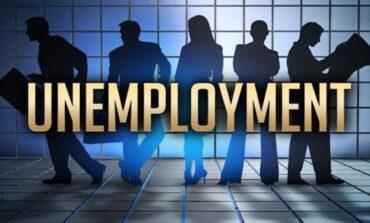 إقرار مشروع قانون بإلغاء إعانات البطالة الفدرالية في ميشيغن .. و«فيتو» الحاكمة بالمرصاد