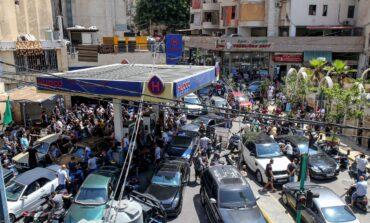 رفع الدعم الحكومي عن المحروقات يعمّق جراح اللبنانيين