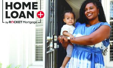 «روكيت» تبدأ بتمويل قروض المنازل في ديترويت .. وتقدم 2,500 دولار لتغطية تكاليف الإغلاق