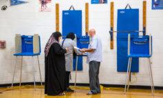 المرشحون العرب يتصدّرون الانتخابات البلدية في الديربورنين وهامترامك