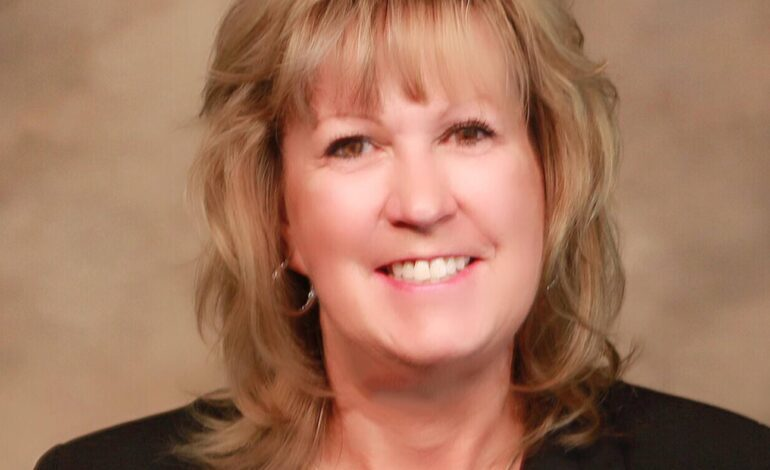 انتقادات متزايدة لرئيسة مجلس بلدية ديربورن هايتس