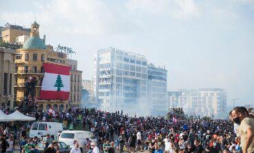 هل يصمد لبنان أمام محاولات جرّه إلى الاقتتال الداخلي؟