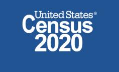 نتائج إحصاء 2020: نسبة البِيض تتقلص في أميركا .. وديترويت تواصل النزيف السكاني