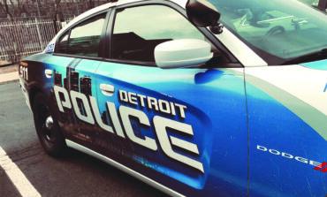 السجن 18 شهراً لضابط سابق في شرطة ديترويت أدين بتلقي رشوة من تاجر مخدرات