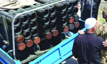 لبنان: المقاومة تثبّت قواعد الاشتباك مع العدو الإسرائيلي .. فهل يتم الالتفاف عليها من الداخل؟