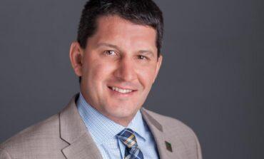 منطقة ديربورن التعليمية تجري تعيينات إدارية جديدة