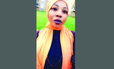 اتهام امرأة أميركية بالاعتداء والترهيب العنصري لمسافرة مسلمة على متن رحلة جوية