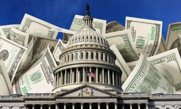 الكونغرس يسابق الزمن لتعليق سقف الدين وتفادي إغلاق الحكومة الفدرالية: خطر كبير!
