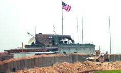 استهداف قاعدة التنف .. هل يدفع الأميركيين إلى الانسحاب من سوريا؟