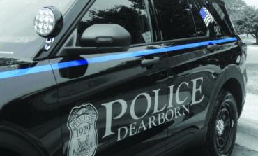 شرطة ولاية ميشيغن تحقق في حادثة مقتل رجل على يد شرطة ديربورن