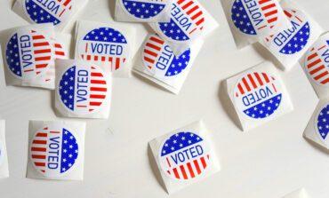إطلاق عريضة لتغيير طريقة انتخاب الرئيس الأميركي في ميشيغن
