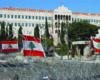 «حزب الله» يخوض معركة اجتثاث الهيمنة الأميركية على القرار اللبناني