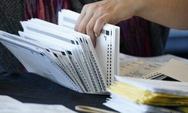 اتهام ثلاث نساء من منطقة ديترويت الكبرى بالتزوير الانتخابي في سباق 2020