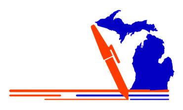 لجنة ترسيم الدوائر الانتخابية في ميشيغن تعقد جلسات استماع عامة للتعليق على مسوّداتها الأولية