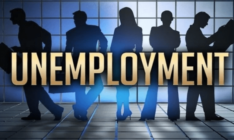 ميشيغن: تراجع طفيف في معدل البطالة