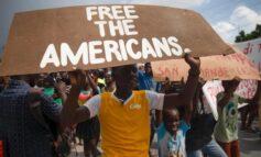 اختطاف مجموعة مبشّرين أميركيين في هايتي .. بينهم خمسة من ميشيغن