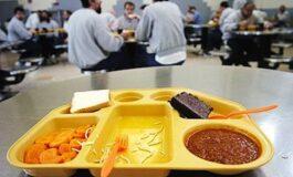 القضاء الفدرالي يلزم ميشيغن بتقديم «الكوشر» للسجناء اليهود