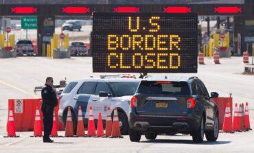 الولايات المتحدة ستعيد فتح حدودها البرية  للمحصّنين ضد كورونا في نوفمبر القادم